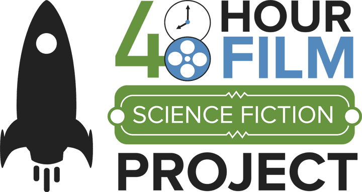 Special Competitions At 48 Hour Film Project