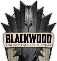 Blackwood-Cinema-Recreations-and-Devices