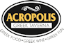 acropolis-greek-taverna