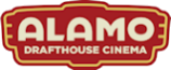 alamo-drafthouse-cinema