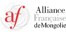 alliancefrancaisedemongolie