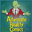 alternaterealitycomics