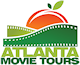 atlanta-movie-tours