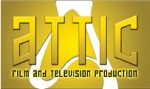 attic-film-and-television-production