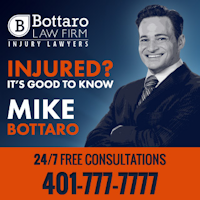 bottaro-law-firm