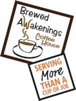 brewed-awakenings-coffee-house