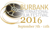 burbank-international-film-festival