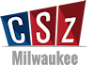 csz-milwaukee
