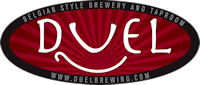 duel-brewery