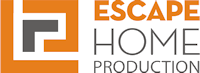 escape-home-production