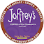 joffreys-coffee-and-tea-company