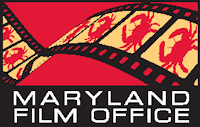 maryland-film-office