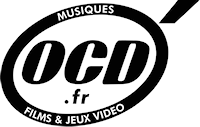 musiques-ocd-fr-films-and-juex-video