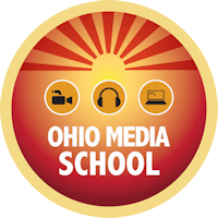 ohio-center-for-broadcasting