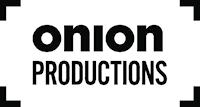 theonionproductions