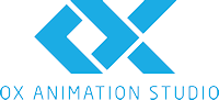 OX animation studio