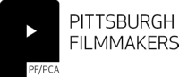 pittsburg-filmmakers