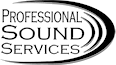 professional-sound-services