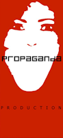 PROPAGANDA – PRODUCTION