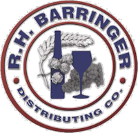 r.h.-barringer-distributing-co