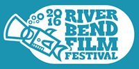riverbend-film-fest