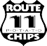 route-11-potato-chips