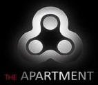 theapartment_logo