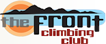 the-front-climbing-club