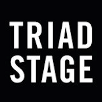 triad-stage