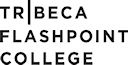 tribecaflashpointcollege