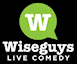 wiseguys-live-comedy