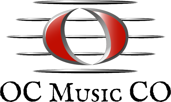 OC Music CO