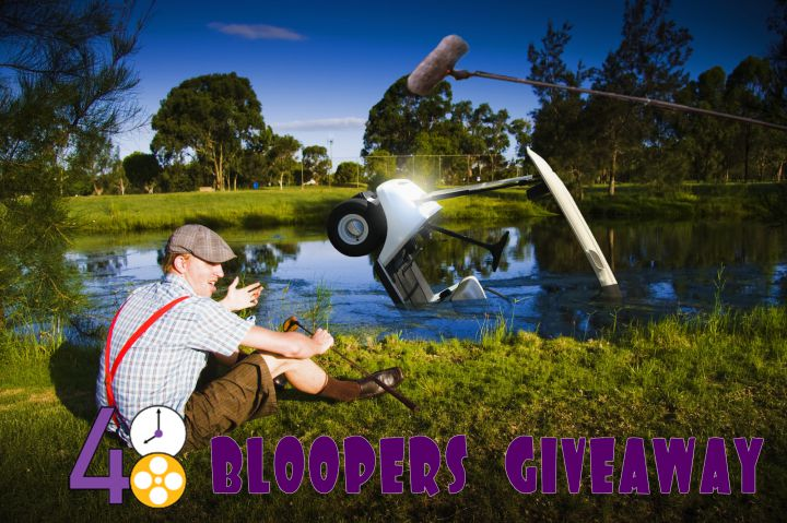 bloopers-giveaway-graphic