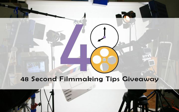 48-seconds-giveaway-graphic