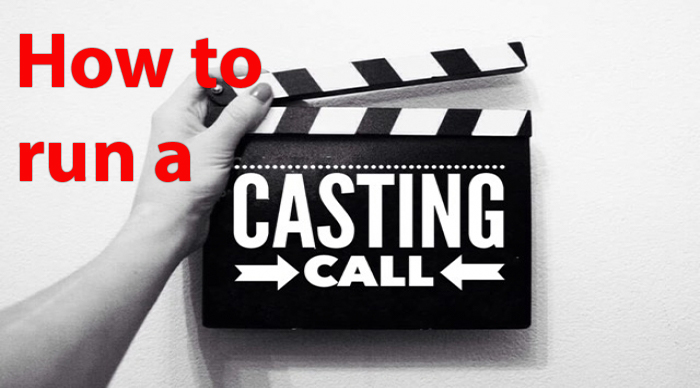casting-call-graphic